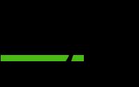 Z&R Realty Logo